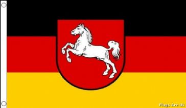 Lower Saxony  (Germany)